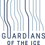 Guardians of the Ice